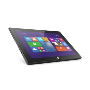 "Tablet 10.1"" Pro Windows"