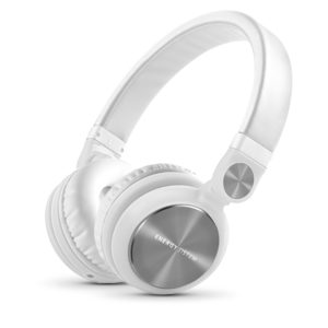Headphones DJ2 White Mic