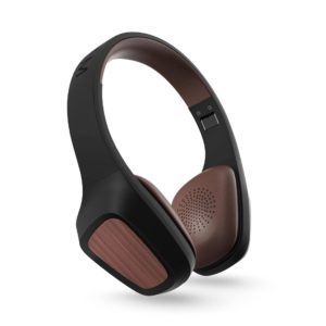 Headphones 7 Bluetooth ANC