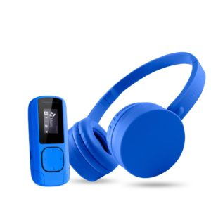 Music Pack Bluetooth