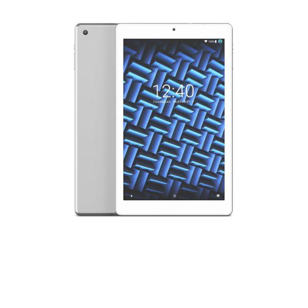 "Tablet 10"" Pro 4"
