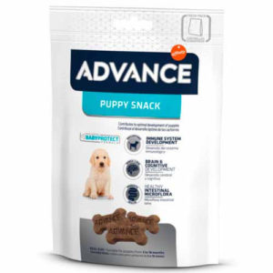 Advance Puppy Snack