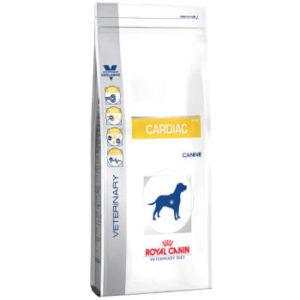 Royal Canin Veterinary Cardiac Peso - 2 x 14kg