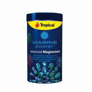 Tropical Marine Power Advance Magnesium 375gr
