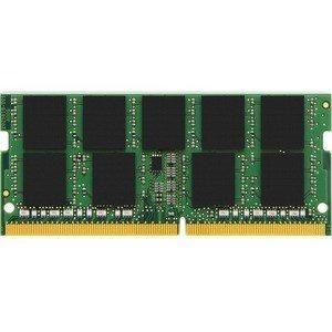 MEMORIA KINGSTON SODIMM DDR4 16GB 2666MHZ